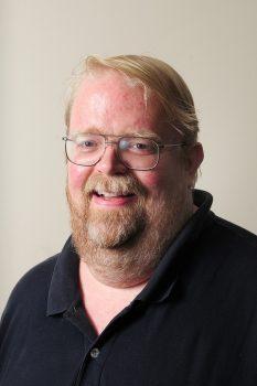 John Pettibone, Instructor