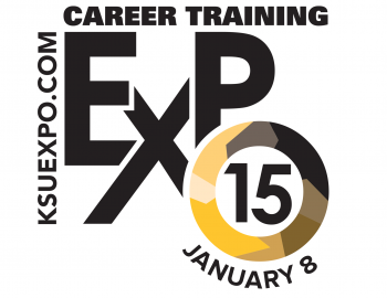 Career Training Expo