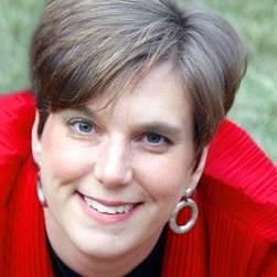 Gretchen Hornsby