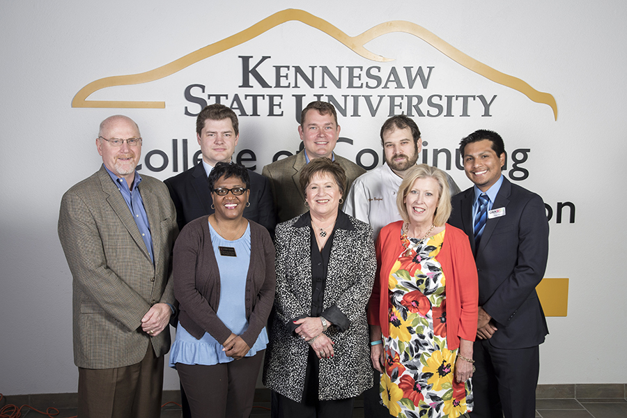 Culinary Apprenticeship Advisory Board