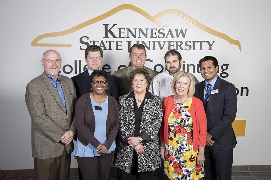 Culinary Apprenticeship Advisory Board