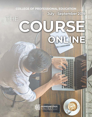 CPE Online Course Catalog July - September 2019