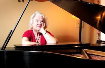 Donna Angel