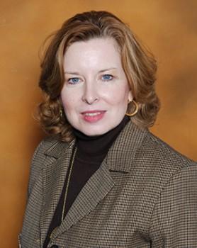 Marion Welsh