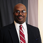 Nathaniel Gray - Information Systems Security Professional