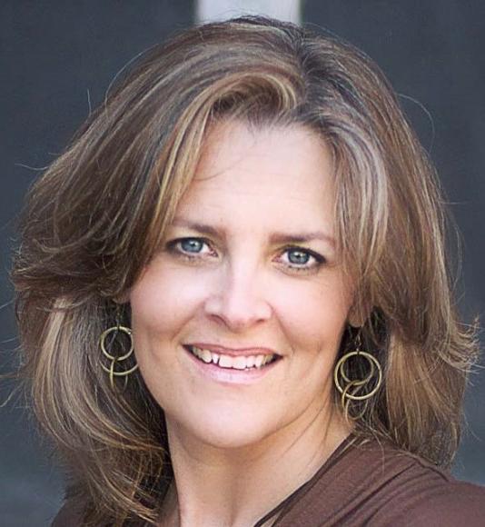 Instructor Tana Gildea