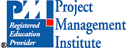 Project Management Institute Provider