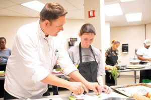 Academy-for-inclusive-learning-social-growth-culinary-blog