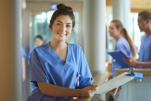 medical-assistant-cna-blog-image