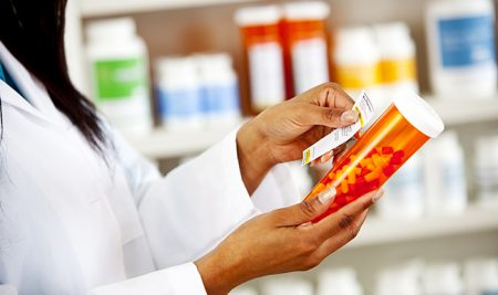 Pharmacy Technicians: An Indispensable Role in Healthcare
