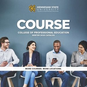 CPE-Course-Catalog-Cover-Winter-2020-300
