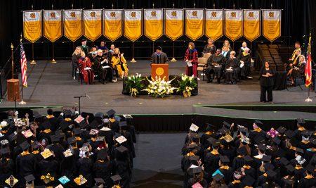 Come Back to the Nest: KSU Alumni Save on CPE Programs