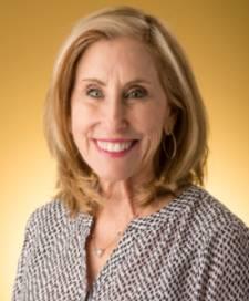 Teacher: Karen Friedman