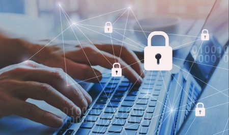 Learn More About Information Systems Security!