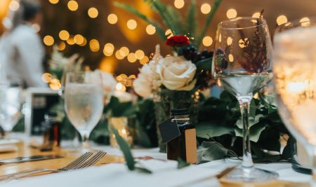 How to Start Your Career as an Event Planner!